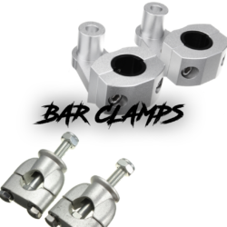Bar Clamps