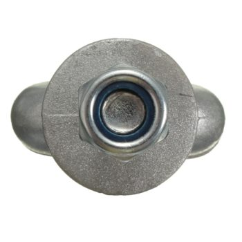 22mm 7/8Inch Handlebar Mounting Clamps