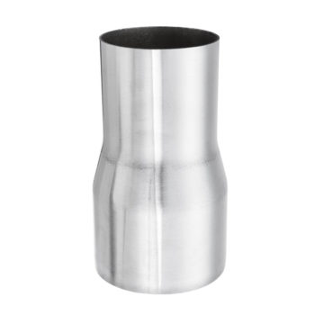 51mm-76mm Exhaust Reducer Adapter